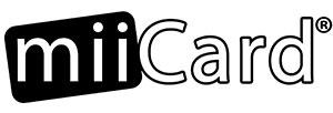 logo_miicard