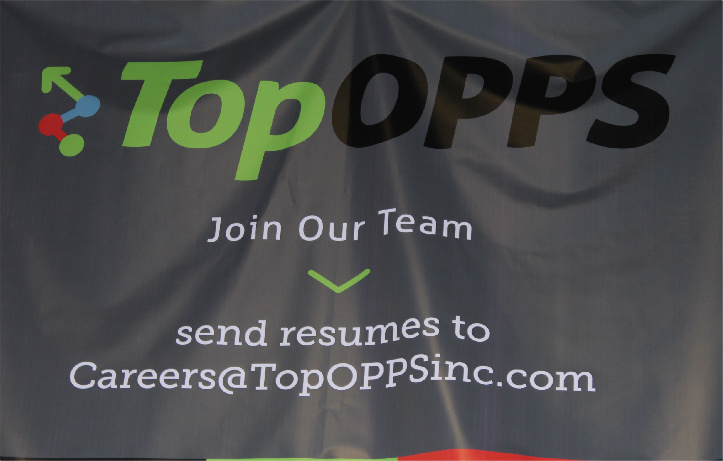TopOpps