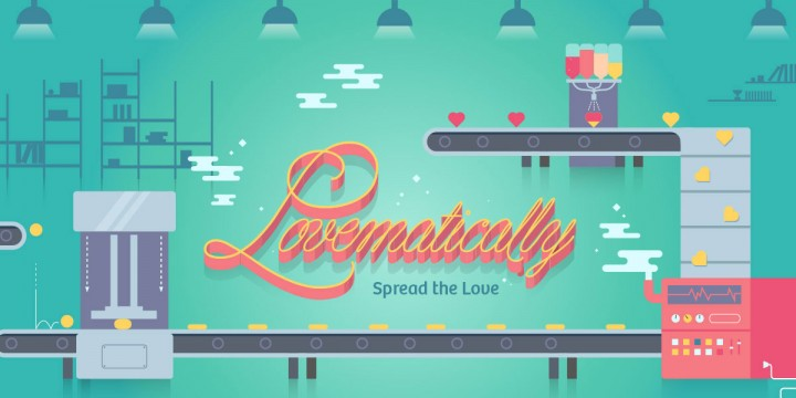 lovematically-press-1