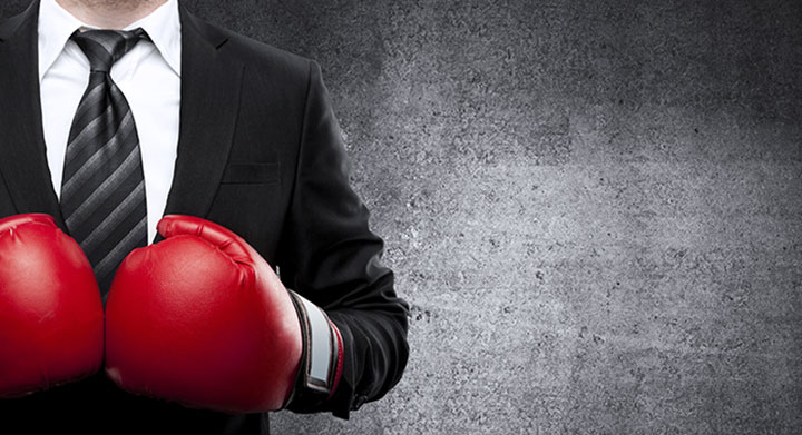 BusinessMan_BoxingGloves