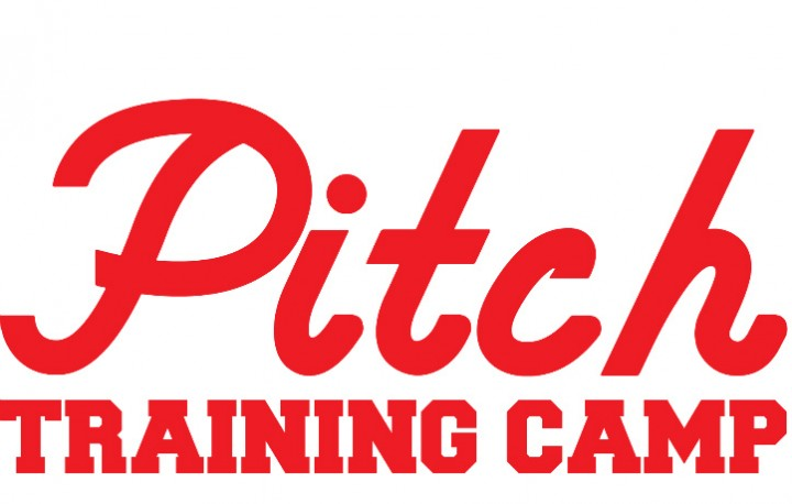 pitchtrainingcamp