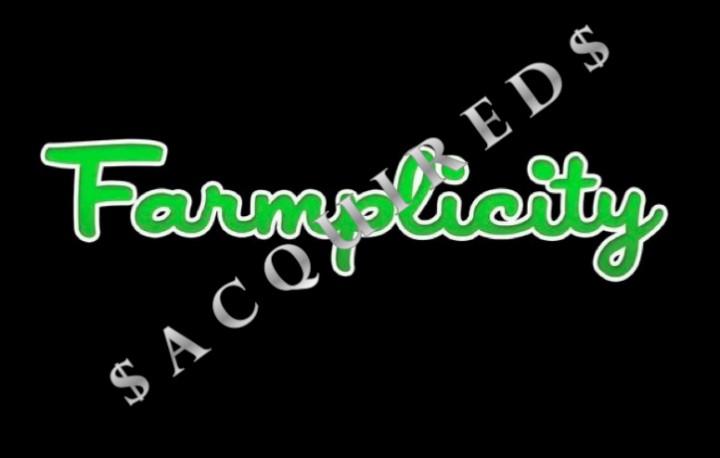 Farmplicity