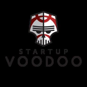 StartupVoodoo_LogoColor