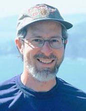 Ed Mass, CrazyForEducation's chief operating officer