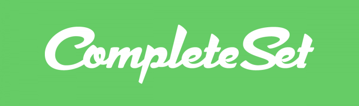 CompleteSet Logo - FeaturedImage