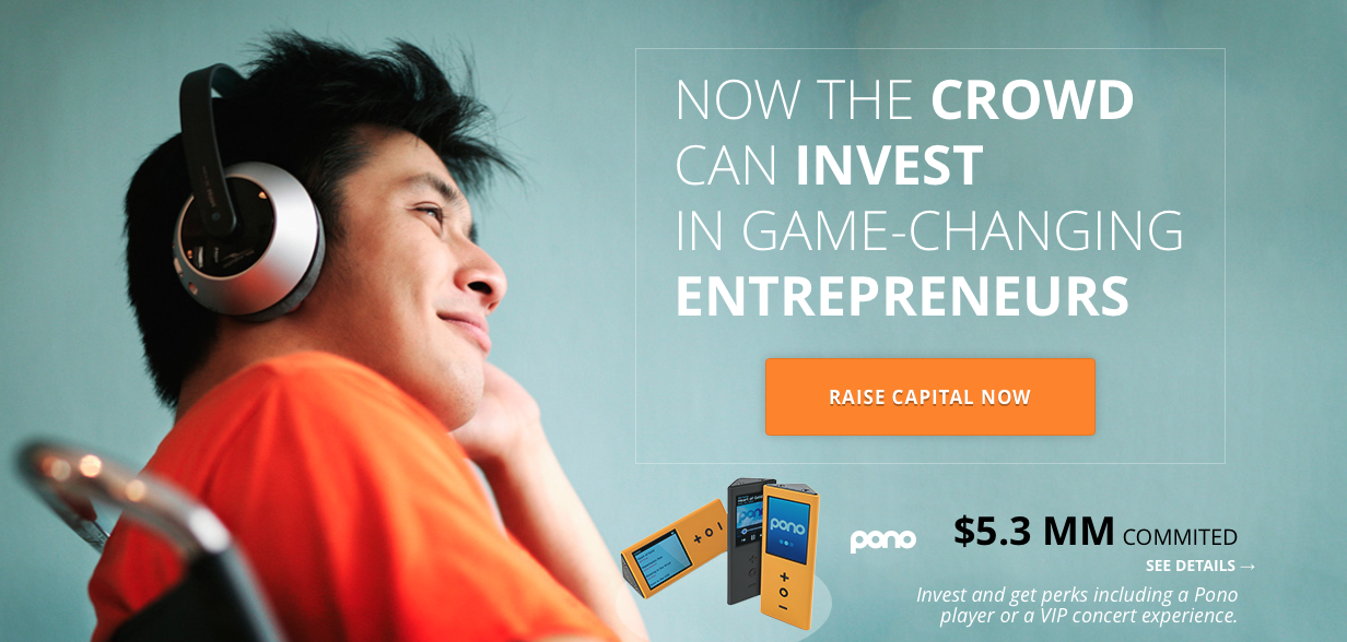 Is Equity-Based Crowdfunding Right For Your Startup?