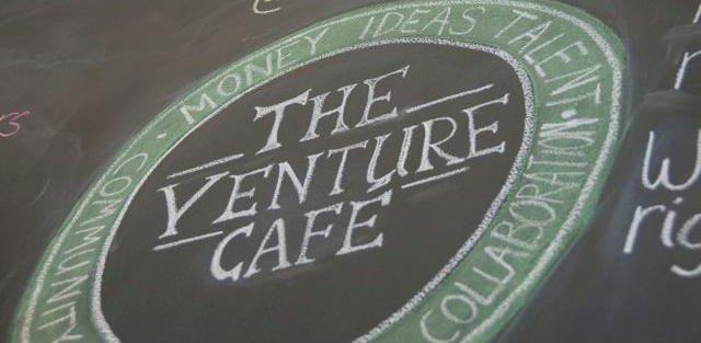 Venture-Cafe-Chalkboard1