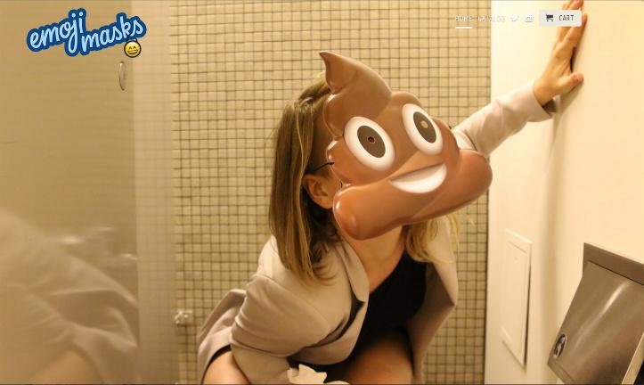 Emoji_Toilet