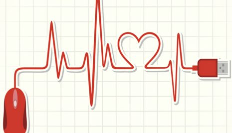 CEO Sundays: 4 Reasons You'll Love Working in Health IT for a Startup