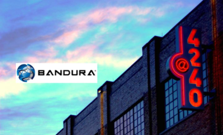 Cybersecurity Firm Bandura Moves to Cambridge Innovation