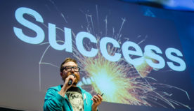 St. Louis Startups Roadshow: 19 startups heading to New York, Chicago and TechCrunch Disrupt in San Francisco