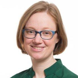 Lindsay Mueller