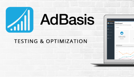 Chicago Startup AdBasis Acquired By Airbnb