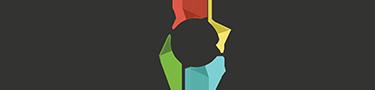 BusyEventmobile_full-Logo