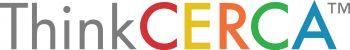 CERCA Logo
