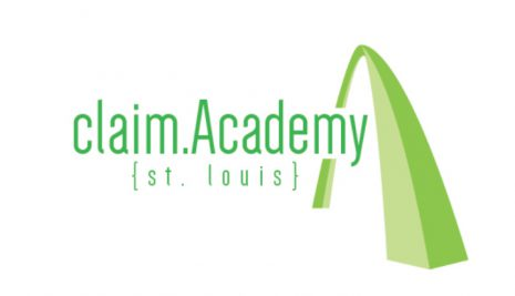 St. Louis Startup Claim Academy Graduating Coders