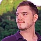 Cody McKibben