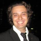 Daniele Gallardo