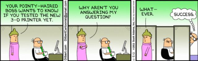 Dilbert3