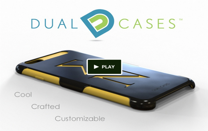 DualCases_lead