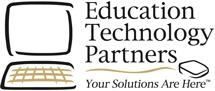 ETP_logo215
