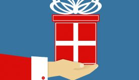 Five Apps That Will Save You Time While Holiday Shopping