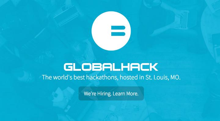 GlobalHack