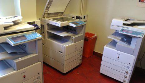 Nebraska based INK raises $7 million to solve printing problem in colleges