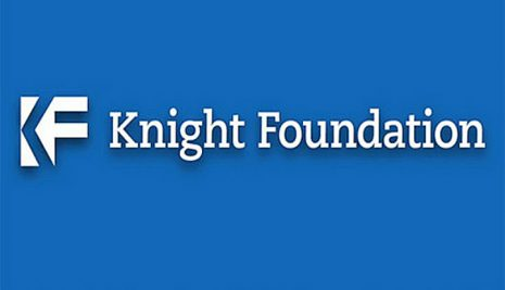 Knight News Challenge on Libraries awards $3 million for innovative ideas