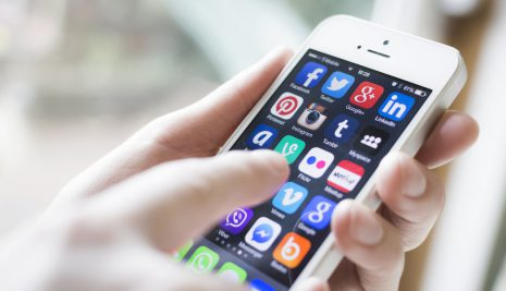 3 Advantages of Supplementing Your Mobile Website With a Native App