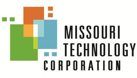 Missouri Technology Company Funding Startups