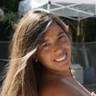 Marcela DeVivo