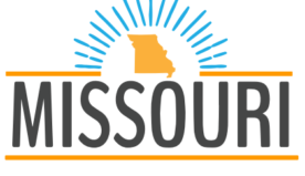 Missouri makes official bid for Amazon HQ2