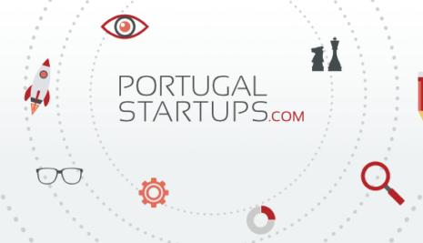 Techli's parent company Espacio acquires PortugalStartups.com for media incubator