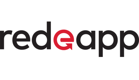 """Louisville Startup Red e App """"Dropbox for the Hourly Worker"""""""