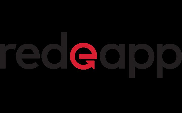 Red e App 720x450