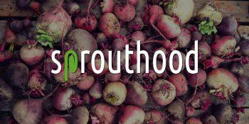 Sprouthood_Logo