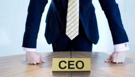 CEO Sundays: Three Major Struggles of a Startup CEO