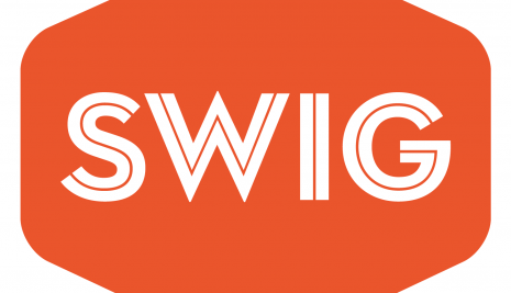Swig Launches Today; Helps You Find And Remember Drinks