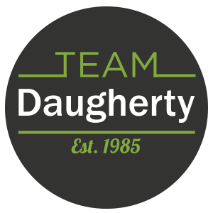 TeamDaugherty