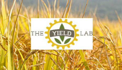 Yield Lab, Nation's First Ag Tech Accelerator Unveils First Class