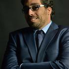 Yiannis Giokas