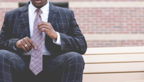 African American Entrepreneurs In Chicago To Receive Greater Financial Access