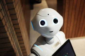 Iowa startup raises $2 million for surgical robotics development