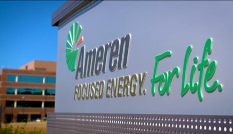 St. Louis: Ameren Accelerator applications open for emerging energy startups