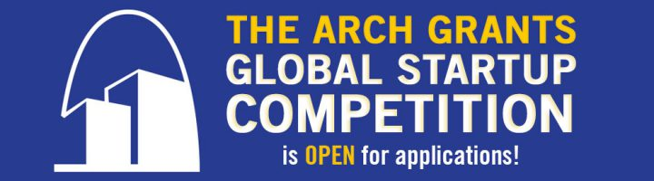 arch-grants-now-open2