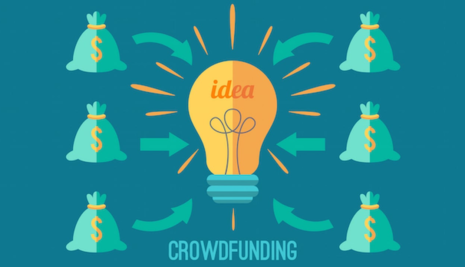 Cincinnati-based Wunderfund: Equity crowdfunding for local, non-accredited investors