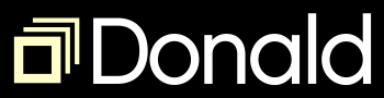 donald_logo
