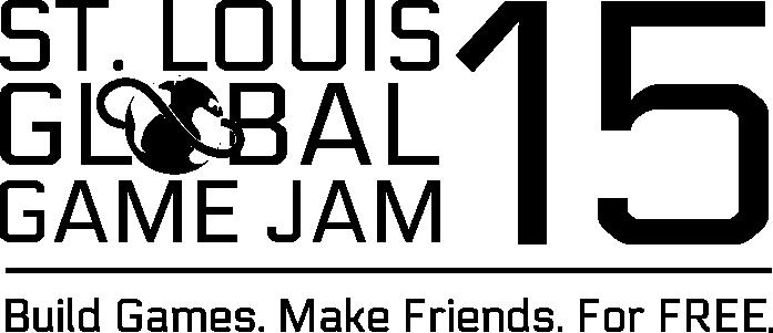 global-game-jam-logo-15-1
