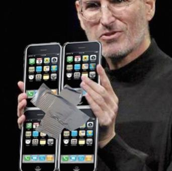 iPadprototype
